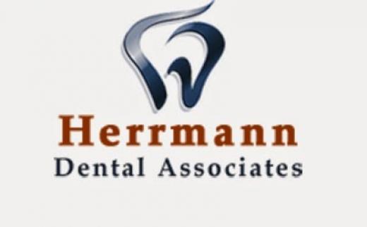 Herrmann Dental Associates: Herrmann Lorraine DDS in Freeport City, New York, United States - #3 Photo of Point of interest, Establishment, Health, Dentist