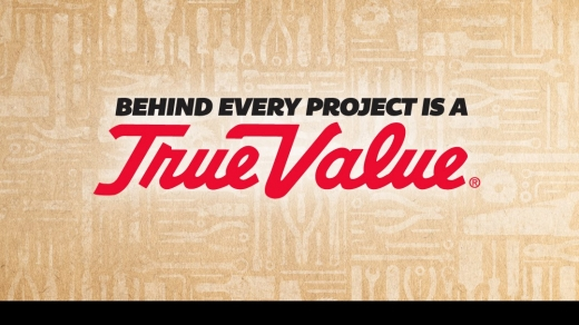 Photo by Millers True Value for Millers True Value