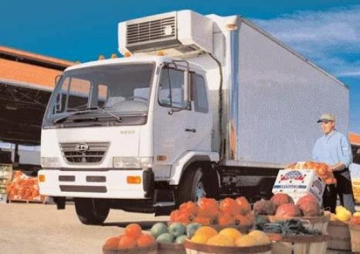 Photo by Metropolitan Truck Sales for Metropolitan Truck Sales