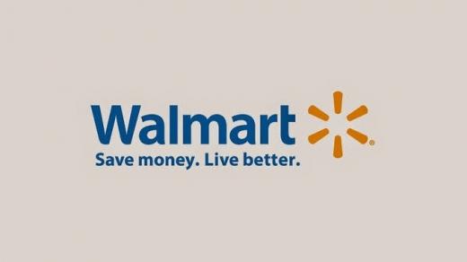Photo by Walmart Supercenter for Walmart Supercenter