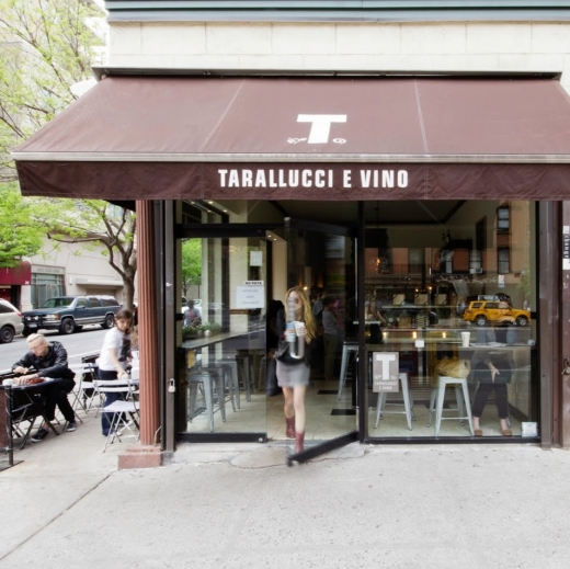 Photo by Tarallucci e Vino East Village for Tarallucci e Vino East Village