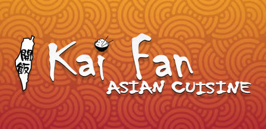 Photo by Kai Fan Asian Cuisine & Sushi Bar for Kai Fan Asian Cuisine & Sushi Bar