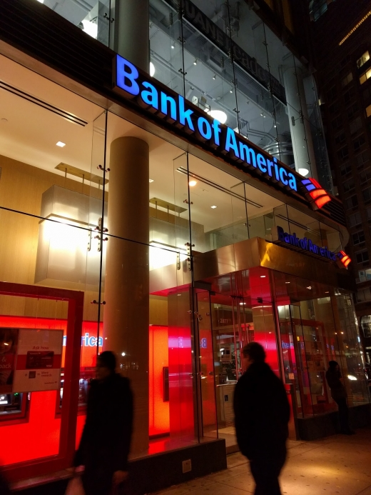 Atbonline financial history center review