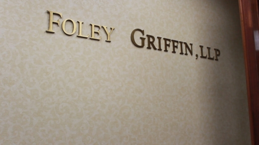 Foley Griffin, LLP in Garden City, New York, United States - #1 Photo of Point of interest, Establishment, Lawyer