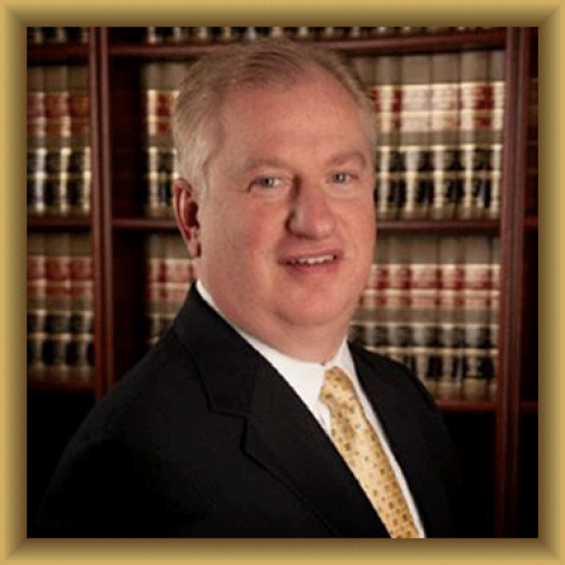 Photo by Law Offices of Louis D. Stober, Jr., L.L.C. for Law Offices of Louis D. Stober, Jr., L.L.C.