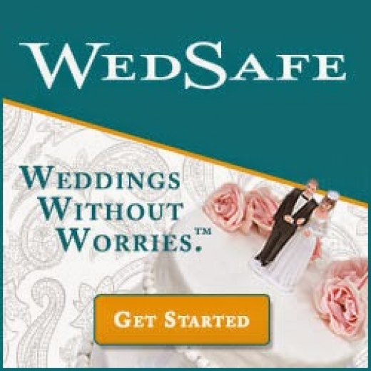 WedSafe in Garden City, New York, United States - #4 Photo of Point of interest, Establishment, Insurance agency