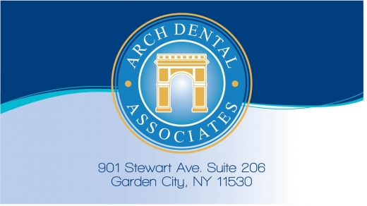 Photo by Arch Dental of Garden City for Arch Dental of Garden City