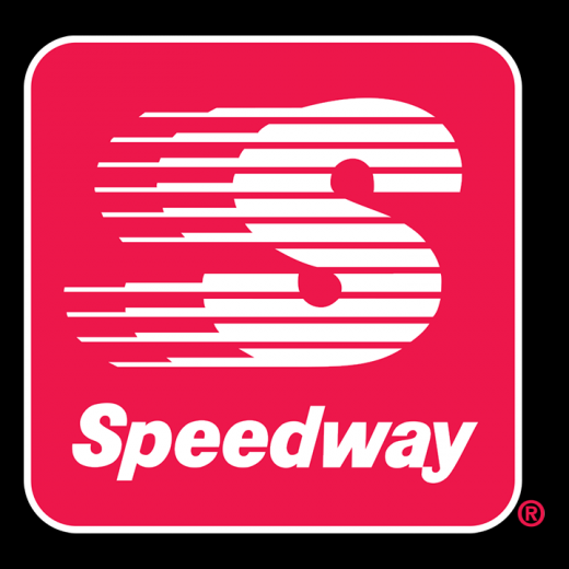 Photo by Speedway for Speedway