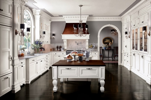 Photo by Glen Head Kitchens & Baths for Glen Head Kitchens & Baths