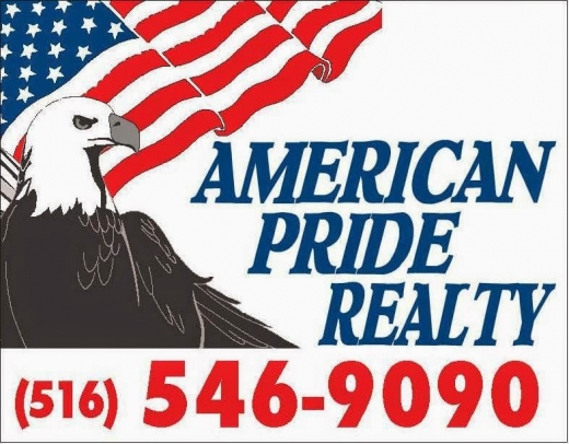 Photo by American Pride Realty for American Pride Realty