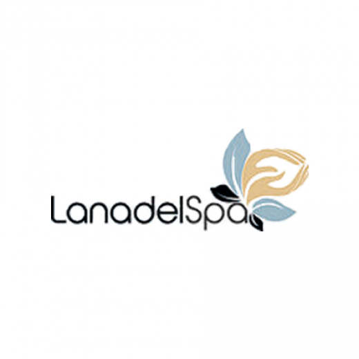 Photo by Lanadel Spa for Lanadel Spa