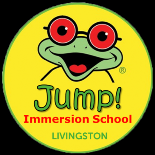 Photo by Jump Immersion School for Jump Immersion School