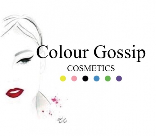 Photo by colour gossip for Colour Gossip Cosmetics