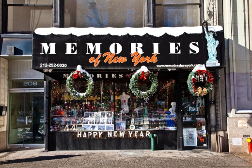 Photo by Memories of New York for Memories of New York