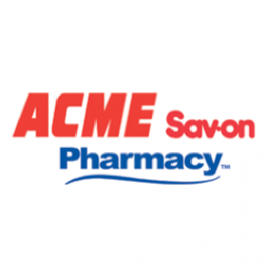 Photo by ACME Markets Pharmacy for ACME Markets Pharmacy