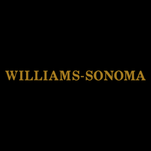Williams-Sonoma in Garden City, New York, United States - #2 Photo of Food, Point of interest, Establishment, Store, Grocery or supermarket, Home goods store, Furniture store