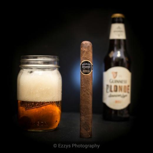 Photo by Efrain Duenas for Havana Dreams Cigar Lounge