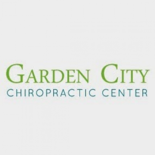 Photo by Garden City Chiropractic Center for Garden City Chiropractic Center