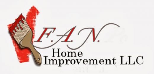 Photo by F.A.N. Home Improvement LLC for F.A.N. Home Improvement LLC