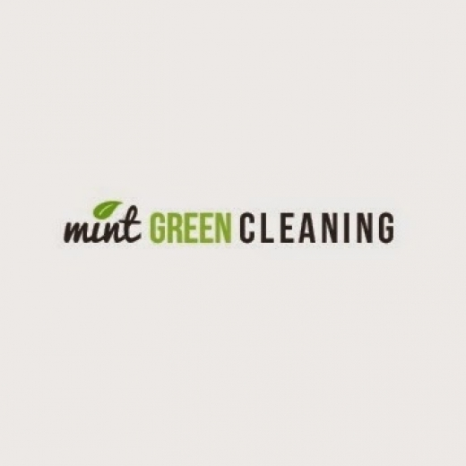 Photo by Mint Carpet Cleaning for Mint Carpet Cleaning