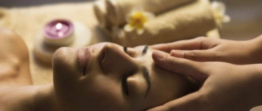 Photo by Aesthetic Rejuvenation Center for Aesthetic Rejuvenation Center