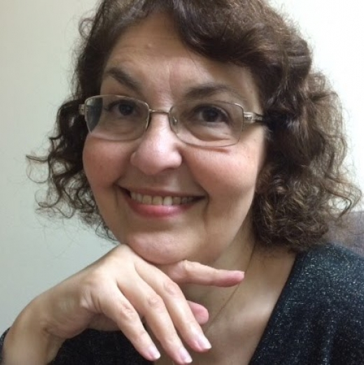 Photo by Beverly S Adler, PhD, CDE for Beverly S Adler, PhD, CDE