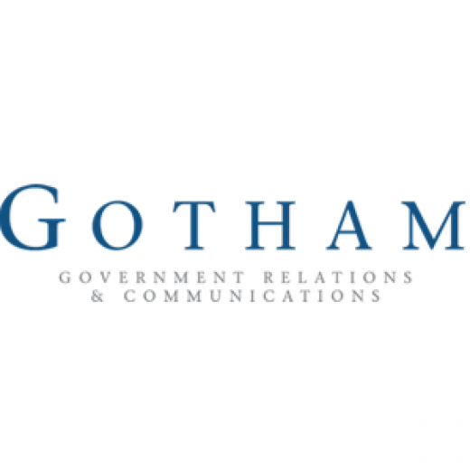 Photo by Gotham Government Relations for Gotham Government Relations