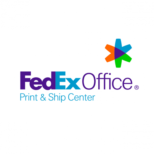 Photo by FedEx Office Print & Ship Center for FedEx Office Print & Ship Center