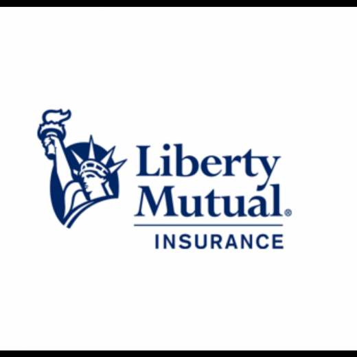 Photo by Liberty Mutual - Mineola, NY for Liberty Mutual - Mineola, NY