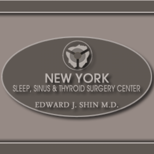 Photo by New York Sleep, Sinus & Thyroid Surgery Center for New York Sleep, Sinus & Thyroid Surgery Center