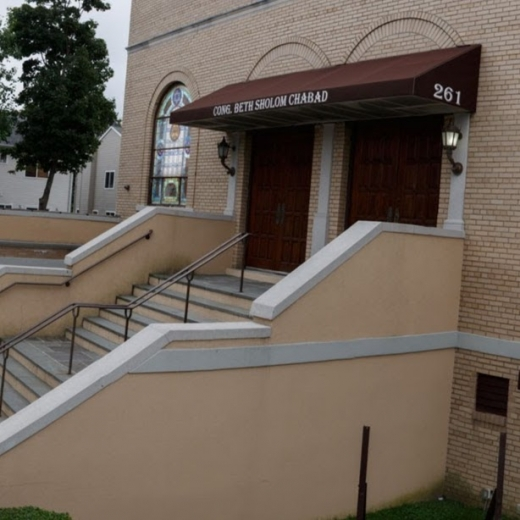 Photo by Congregation Beth Sholom Chabad Mineola for Congregation Beth Sholom Chabad Mineola