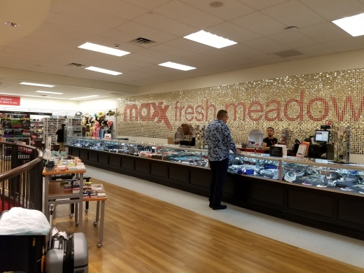 Photo by Antonia Marrero for T.J. Maxx