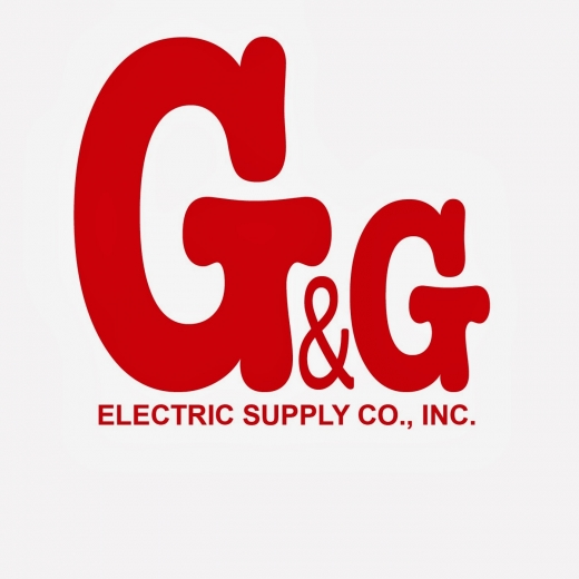 Photo by G&G Electric Supply for G&G Electric Supply
