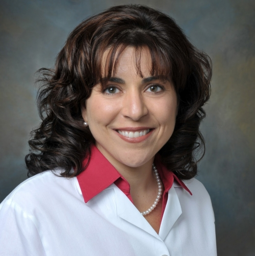 Lisa Campanella-Coppo, MD, FACEP in Livingston City, New Jersey, United States - #1 Photo of Point of interest, Establishment, Health, Doctor