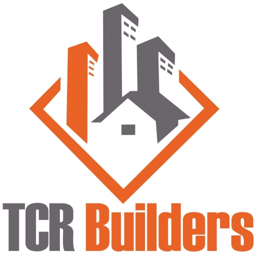 Photo by TCR Builders for TCR Builders