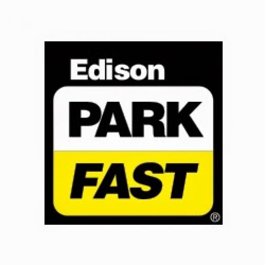 Photo by Edison ParkFast for Edison ParkFast