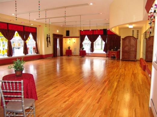 Advanced Hardwood Flooring, Inc. in Westbury City, New York, United States - #3 Photo of Point of interest, Establishment, General contractor