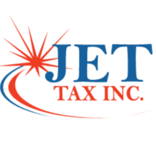 Photo by Jet Tax Service for Jet Tax Service
