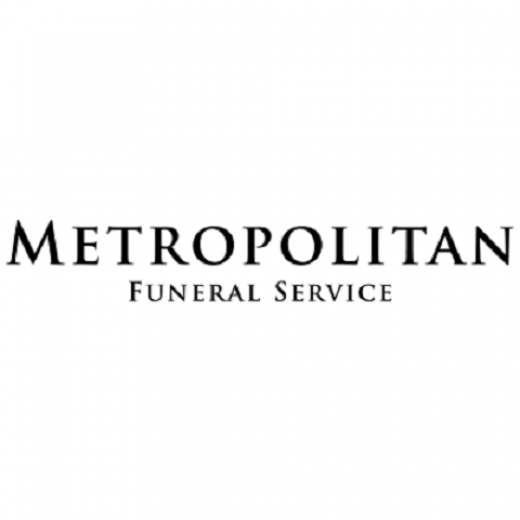 Photo by Metropolitan Funeral Services for Metropolitan Funeral Services