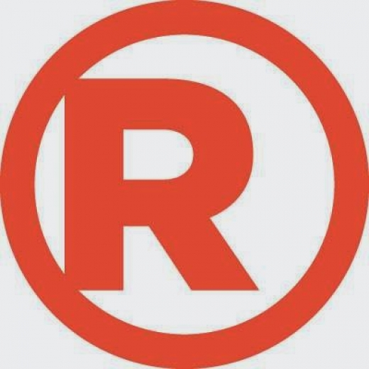 Photo by RadioShack for RadioShack