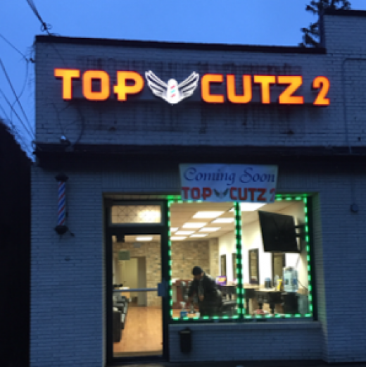 Photo by Top Cutz 2 for Top Cutz 2