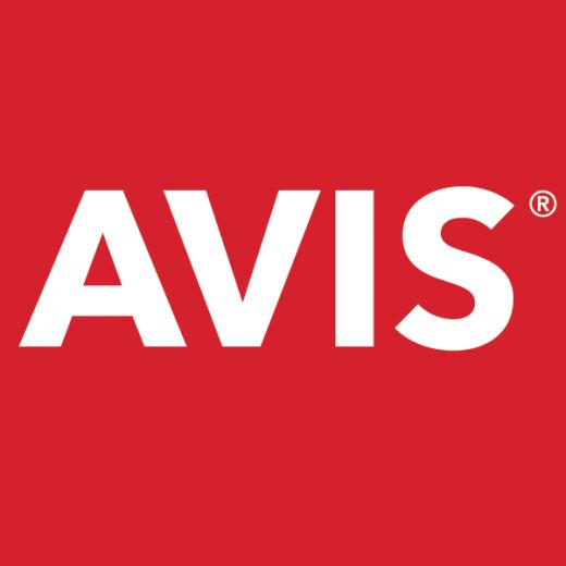 Photo by Avis Car Rental for Avis Car Rental