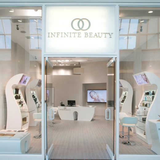 Photo by Infinite Beauty for Infinite Beauty