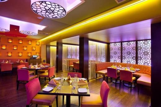 Mint in Garden City, New York, United States - #3 Photo of Restaurant, Food, Point of interest, Establishment, Bar, Night club