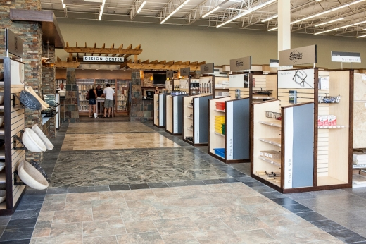 The Tile Shop in Westbury City, New York, United States - #2 Photo of Point of interest, Establishment, Store, Home goods store