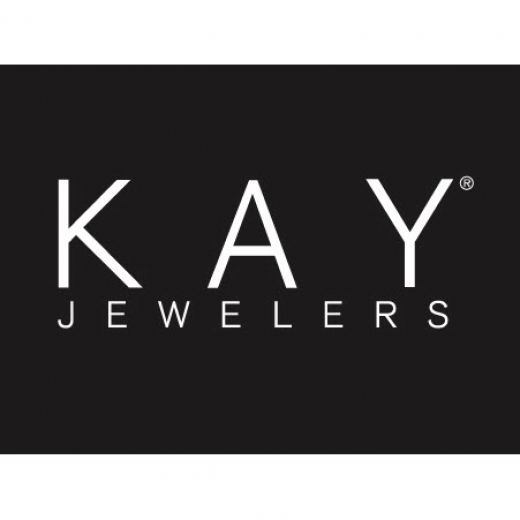Photo by Kay Jewelers for Kay Jewelers