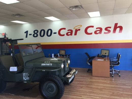 Car Cash of Long Island Inc in Baldwin City, New York, United States - #2 Photo of Point of interest, Establishment, Car dealer, Store