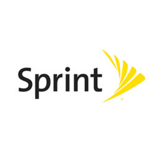 Photo by Sprint Store for Sprint Store