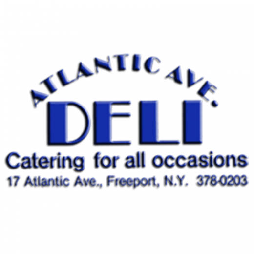 Atlantic Ave Deli in Freeport City, New York, United States - #2 Photo of Food, Point of interest, Establishment, Store