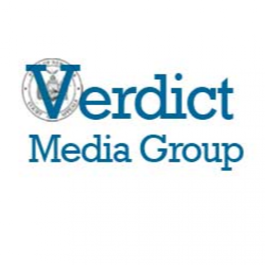 Verdict Media Group in West Caldwell City, New Jersey, United States - #3 Photo of Point of interest, Establishment